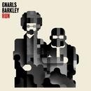 Run (DMD)/Gnarls Barkley