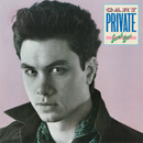Secret Love/Gary Private