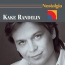 Nostalgia/Kake Randelin