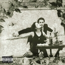 The Dresden Dolls/The Dresden Dolls