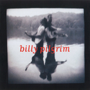Billy Pilgrim/Billy Pilgrim