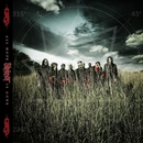 All Hope Is Gone/Slipknot