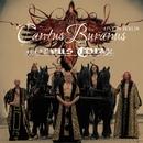 Cantus Buranus Live In Berlin/Corvus Corax