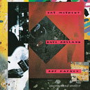 Question and Answer/Pat Metheny Group