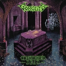 Considered Dead/Gorguts
