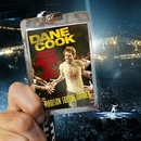 Rough Around The Edges - Live From Madison Square Garden/Dane Cook