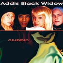 Clubbin'/Addis Black WIdow
