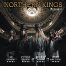 Reborn/Northern Kings