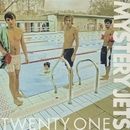 Twenty One/Mystery Jets