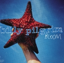 Bloom/Billy Pilgrim