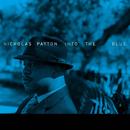 Into the Blue/Nicholas Payton