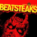 Demons Galore [Digital EP]/Beatsteaks