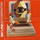 Hot Computer/Gerling