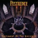 Testimony Of The Ancients/Pestilence
