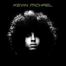 Kevin Michael (International)/Kevin Michael