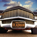 Gasoline/Theory Of A Deadman