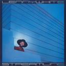 Streamline/Lenny White