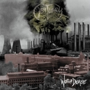 World Demise (Reissue)/Obituary