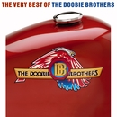 The Very Best Of/The Doobie Brothers