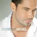 ça Me Fait Du Bien [bundle single + clip]/Emmanuel Moire