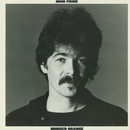 Bruised Orange/John Prine