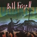Bill Frisell Quartet/Bill Frisell