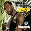 Low/Flo Rida