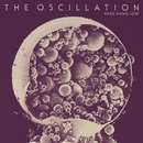 Head Hang Low/The Oscillation