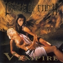 Vempire/CRADLE OF FILTH