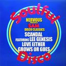 Love Either Goes Or Grows/Scandal Feat. Lee Genesis