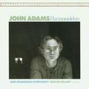 Harmonielehre/John Adams