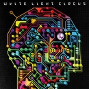 Break The Circuit/White Light Circus