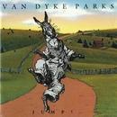 Jump!/Van Dyke Parks