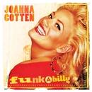 Funkabilly/Joanna Cotten