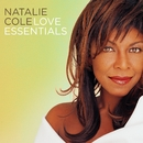 Love Essentials/Natalie Cole