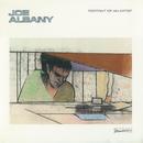 Portrait Of An Artist/Joe Albany