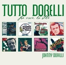 Tutto Dorelli/Johnny Dorelli