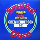Dreamin'/Greg Henderson