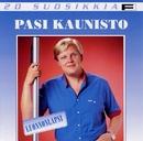 20 Suosikkia / Luonnonlapsi/Pasi Kaunisto