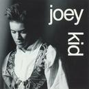 Joey Kid/Joey Kid