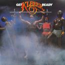 Get Ready/Kleeer