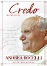 Meditazioni sulla Genesi alla soglia della Cappella Sistina di Giovanni Paolo II (DVD Extra)/Anna Gutling e Tema per Lorenzo