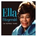 The Leopard Lounge Presents - Ella Fitzgerald: The Reprise Years/Ella Fitzgerald