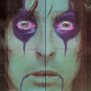 From The Inside/Alice Cooper