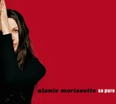 So Pure/Alanis Morissette