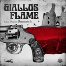 Live From Dunwich/Giallos Flame