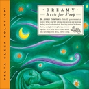 Dreamy Music For Sleep/Dr. Jeffrey Thompson