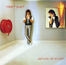 Pictures at Eleven/Robert Plant