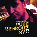 Nervous Nitelife: Pure Behrouz NYC/Alex Neri