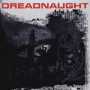 Down To Zero/Dreadnaught